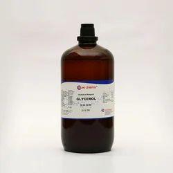 Glycerol AR 2.5L
