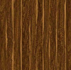Malaysian Walnut High Pressure Laminate Sheet