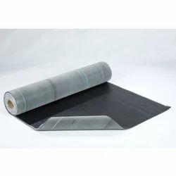 Bitumen Roll