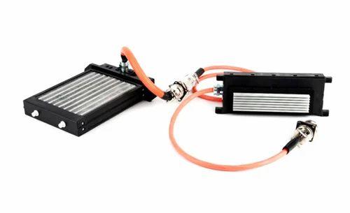 HEV PTC Heater | Woory Automotive India Pvt Ltd