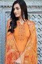 Glossy Sunheri 1287-1294 Series Plazzo Style Salwar Kameez Catalog