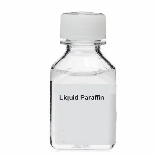 Liquid Paraffin, Pack Size: 100ml, Unicorn Petroleum