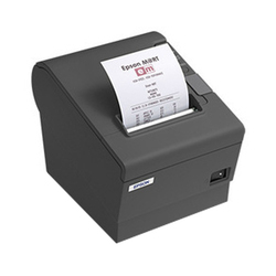 TM-200 Billing Printer