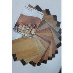 LG PVC Flooring
