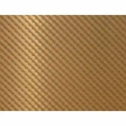 NTEX-09 Textured Sheet
