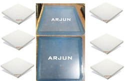 Cool Roof Tile Moulds -Terrace Tile Moulds - Roof Top Cooling Tile Moulds