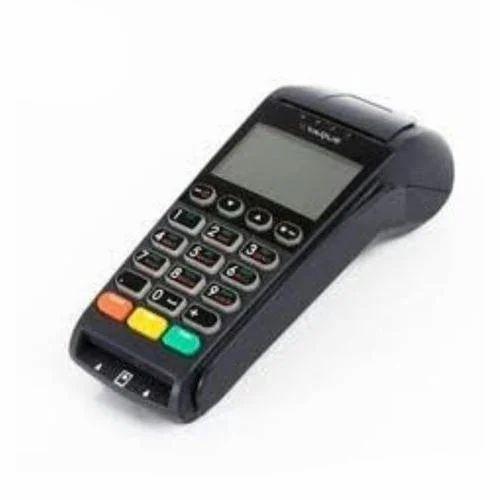 Wireless debit machine wire center wireless debit card swipe machine at rs 21260 unit card payment rh indiamart com portable debit machine wireless debit machine price colourmoves