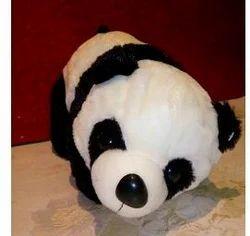 Kung Fu Panda Toy At Rs 399 Panda Soft Toy My Gift Forevercom