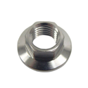 ASTM F468 Titanium Gr 4 Nuts