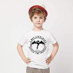 Kid''s T-Shirt