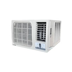 WRK24MA1-6 Hybrid Heavy Duty Window AC