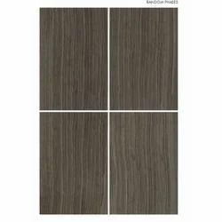 Brown Floor Tile