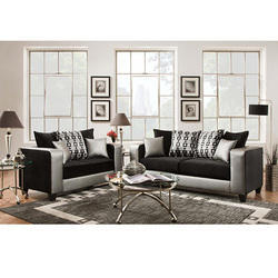Living Room Sofa Set in Pune Maharashtra Living Room Furniture
