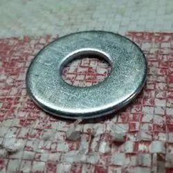 NAS1149F0432P flat washer 25pk