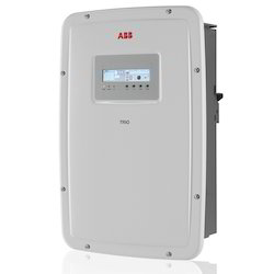 ABB Grid Tied Inverter- 5.8kw