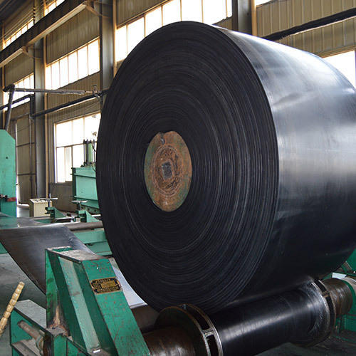 Manufacturers Nylon Conveyor Belt