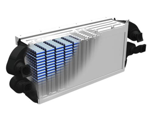 72V Electric Vehicle Battery Packs at Rs 20000/number   Battery Packs   ID:  20332705788