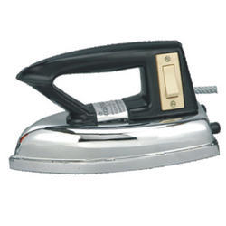 Electric Switch Iron