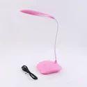 20 Led Eye- Protection Table Desk Lamp