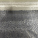 Woven Glass Fabric Plain Bidirectional