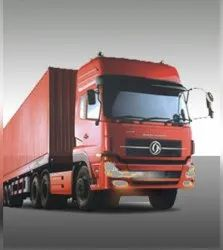 Commercial Vehicle Insurance, Vehicle Insurance, General Insurance