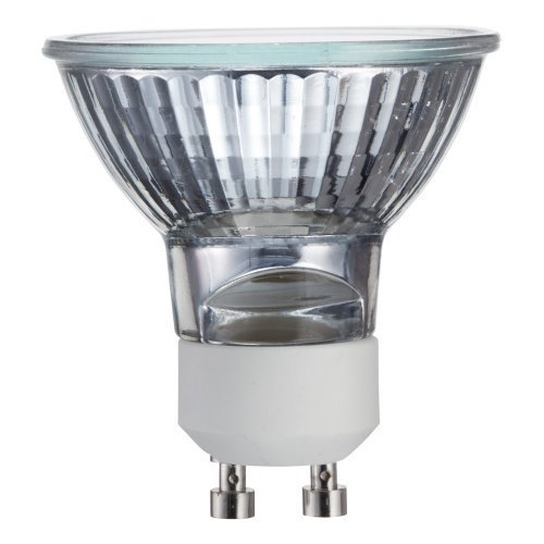 LED Cool White Indoor Flood Light, IP Rating: IP33, Rs 1500 /piece ...