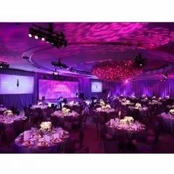Corporate Event Management Service, Pan India