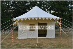 Durable Shikar Tent