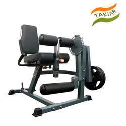 Leg Curl Gym Equipment