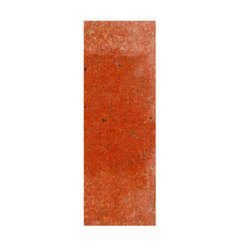Red Polished Finish Kitchen Marble Stone, Slab, Thickness: 14-16mm