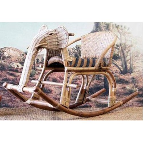 Remarkable Kids Elephant Rocking Chair Gmtry Best Dining Table And Chair Ideas Images Gmtryco