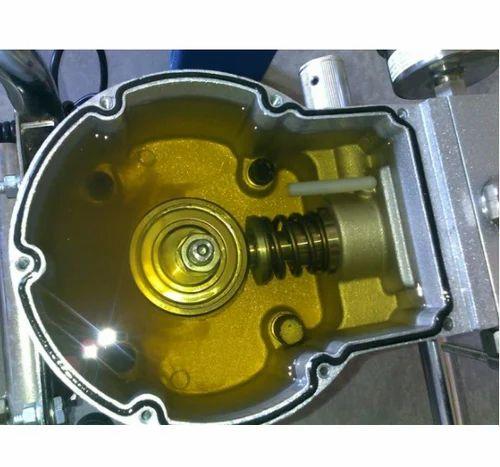 Hydraulic Oil | Rustx - Hi Tech International | Manufacturer