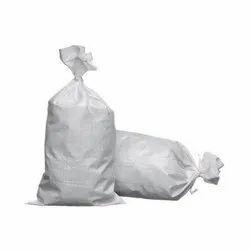 Plastic Sack Bags