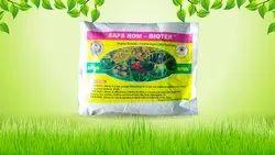 Bio Pestcides