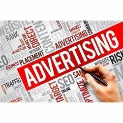 7-30 Days Newspaper Advertising Service