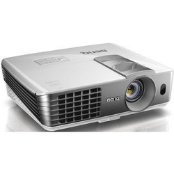 Benq Home Theater  Video Projector