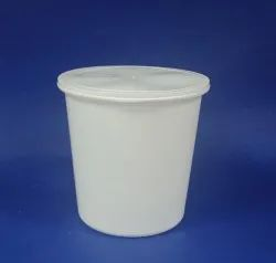 Plastic-Container-1000 ML