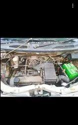 Car Ac Repair Services