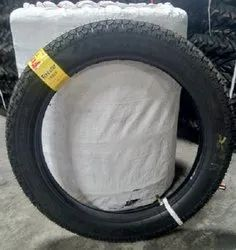 MRF Commercial Vehicle Tyres - MRF Tyres Latest Price