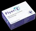 Flyer Z  Anti-fungal Medicated  Soap