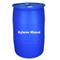 Xylene Mixed