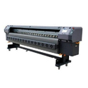 Applejet Flex Printing Machine