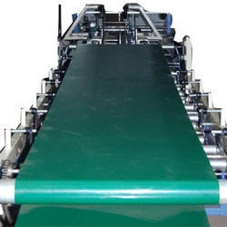 Special Purpose Conveyor