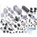 Pneumatic Fittings Products