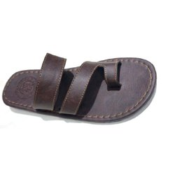 Guardian Pvc Men Plain Fancy Slipper, Size: 6 To 12
