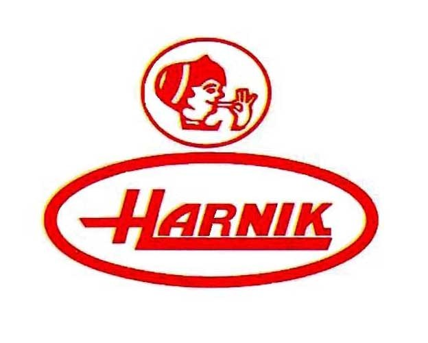 Harnik General Foods Private Limited