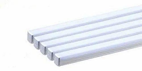 Isi Metal Norwood Warm White Tube Light Input Voltage 140