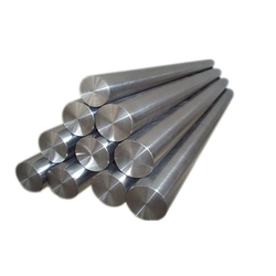 Hastelloy B2 Steel Bar