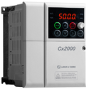 AC Drive Cx2000