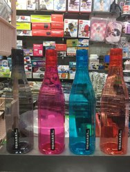 Pet Fridge Bottle